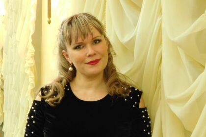 фото Мария Царева